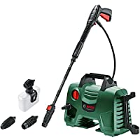 Bosch Professional High-Pressure Washer, EasyAquatak 110