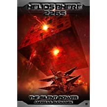Heliosphere 2265, Volume 5: The Silent Power (Science Fiction)