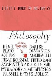 Philosophy (Little Book of Big Ideas)