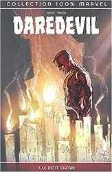 Daredevil, tome 7 : Le Petit Maître