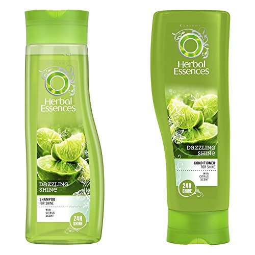 herbal-essences-dazzling-shine-set-shampoo-conditioner-with-citrus-scent-bundle-with-exclusive-beaut