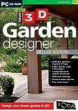Produkt-Bild: Your 3D Garden Designer Deluxe Edition