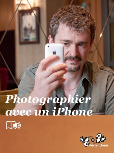 graphier avec iPhone