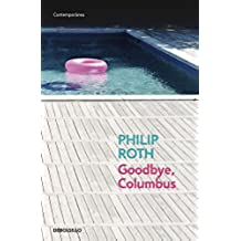 Goodbye, Columbus (CONTEMPORANEA)