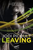 Leaving : romanzo