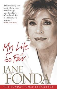 My Life So Far by [Fonda, Jane]