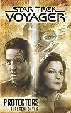 Protectors (Star Trek: Voyager) (English Edition)