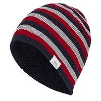 Trespass Kids Reagan Hat