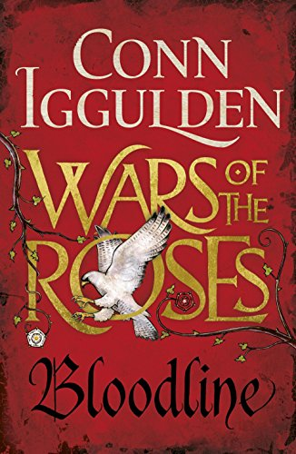 Bloodline: Wars of the Roses