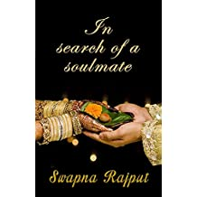 In Search of a Soulmate (1)