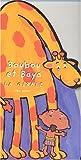 Boubou-et-Baya-la-girafe