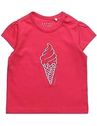 Esprit, T-Shirt Bébé Fille