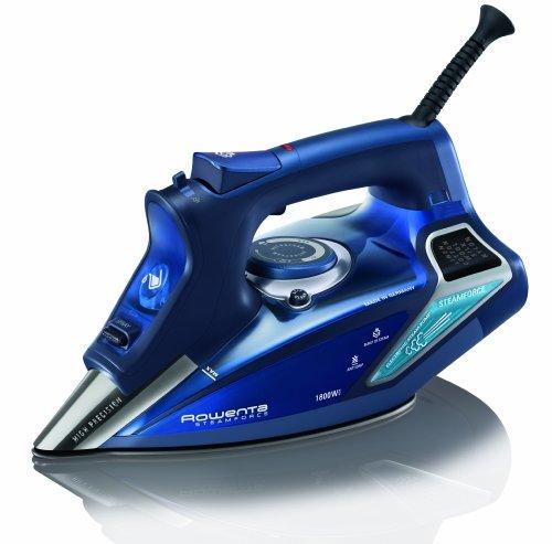 rowenta-dw9280-steam-force-steam-iron-with-new-stainless-steel-soleplate-1800-watt-blue