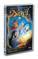 Histoires de Noël © Amazon