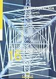 Electrotecnia: Fundamentos de ingeniería eléctrica