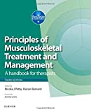 Principles of Musculoskeletal Treatment and Management - Volume 2: A Handbook for Therapists, 3e (Physiotherapy Essentials)