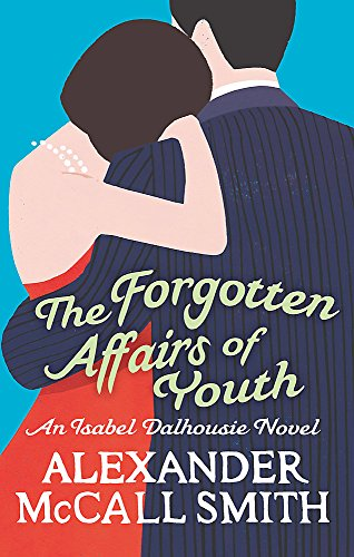 Club Philosophy Sunday (The Forgotten Affairs of Youth (Isabel Dalhousie Novels, Band 8))