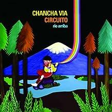 Rio Arriba [Vinyl LP]