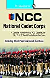 #7: NCC: Handbook of NCC Cadets for 'A', 'B' and 'C' Certificate Examinations