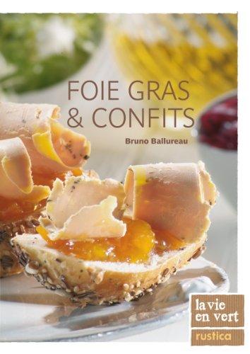foie-gras-et-confits