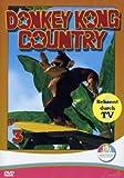 Donkey Kong Country - Vol. 3