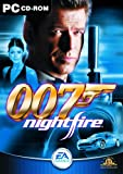 James Bond 007 - Nightfire