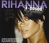 Rihanna Musica Funk
