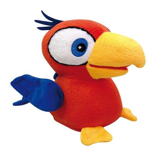 Imc Toys - 94215 - Charlie Talkie