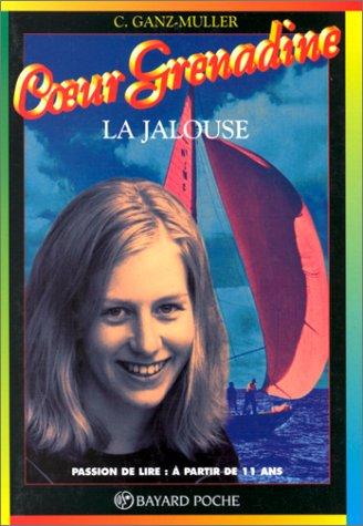 "<a href=""/node/23225"">La jalouse</a>"