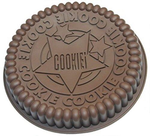 stampo-in-silicone-per-dolci-biscotti-3d-oreo-60-c-a-260-c-