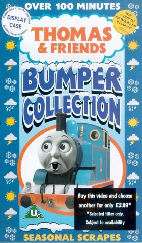 thomas-and-friends-bumper-special-seasonal-scrapes-vhs