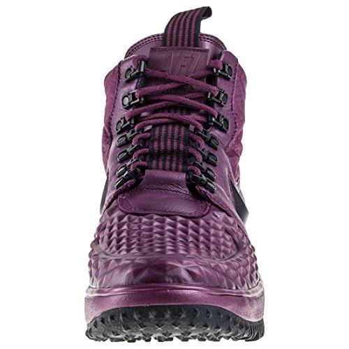 51F7C74206L. SS500  - Nike Men's Air Max 1 PRM Running Shoe