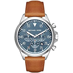 Michael Kors Men's Watch MK8490
