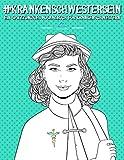 Krankenschwester Sein: Ein Spitzzüngiges Ausmalbuch für Krankenschwestern
