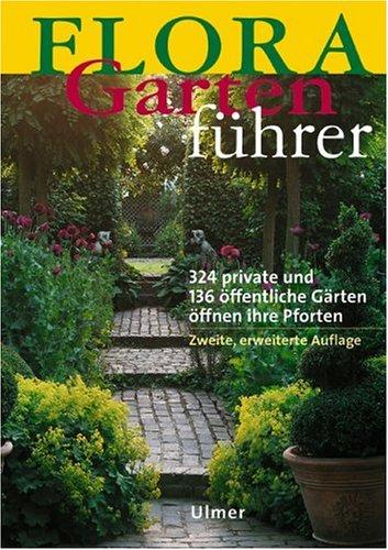 Garten Zeitschriften Die Besten Magazine Auf Einen Blick
