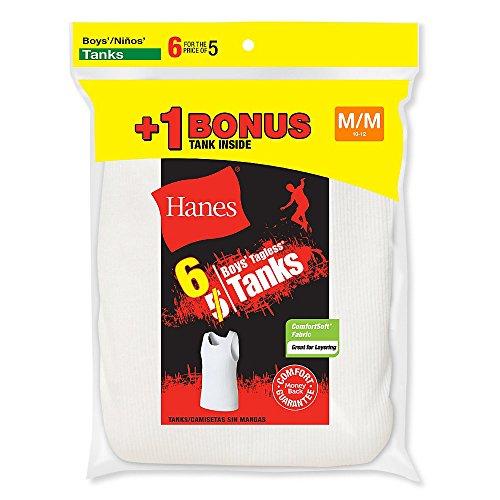 hanes-boys-tagless-comfortsoft-6-pack-a-shirt