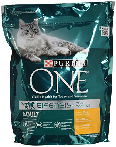 purina-alimento-completo-per-gatti-adulti-ricco-in-pollo-e-cereali-integrali-800-g