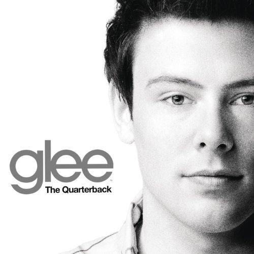 Make You Feel My Love (Glee Ca...