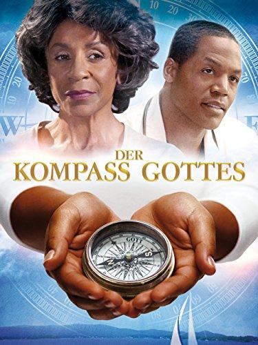Der Kompass Gottes [dt./OV]