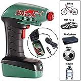 Buyerzone Air Dragon Portable Car Air Compressor Cylinder Bike, Car, Cycles, All Other