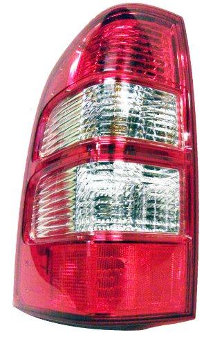 ford-piloto-trasero-para-ford-ranger-modelos-pick-up-con-volante-a-la-izquierda-a-partir-de-2006