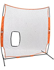bownet Portable Pro L de Screen
