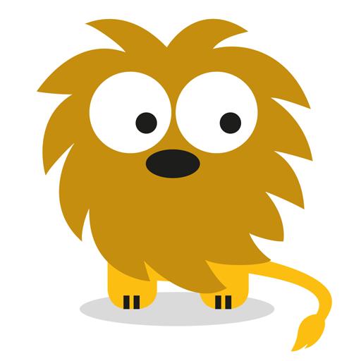LeYo! - Entdecken, Lernen, Spielen mit Kinderbuch und App