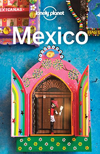 lonely-planet-mexico-travel-guide