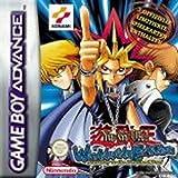 Yu-Gi-Oh! - Worldwide Edition -