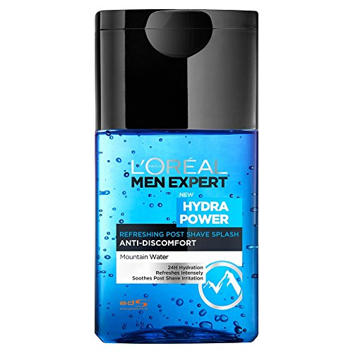 loreal-paris-men-expert-hydra-power-refreshing-aftershave-splash-125ml