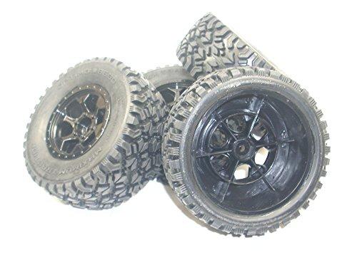carson-110-4wd-x10et-desert-warrior-xl-500900113-radsatz-45x105-mm-cdw