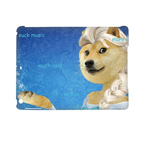 for-apple-ipad-air-1gen-boys-pc-shell-have-doge-2-fashionable