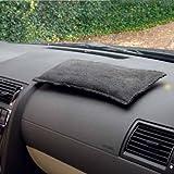SIDCO ® 2 x Autoentfeuchter Auto Entfeuchter Kissen Feuchtigkeit entfernen 2 x 1 Kg