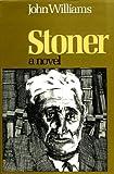 'Stoner' von John Williams